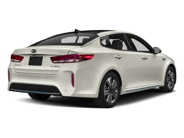 Affinity Plus Online >> Recommended: 2018 Kia Optima Plug-In Hybrid EX Auto lease $579