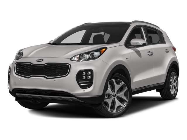 2018 kia sportage sx turbo awd lease 469 0 down available. Black Bedroom Furniture Sets. Home Design Ideas