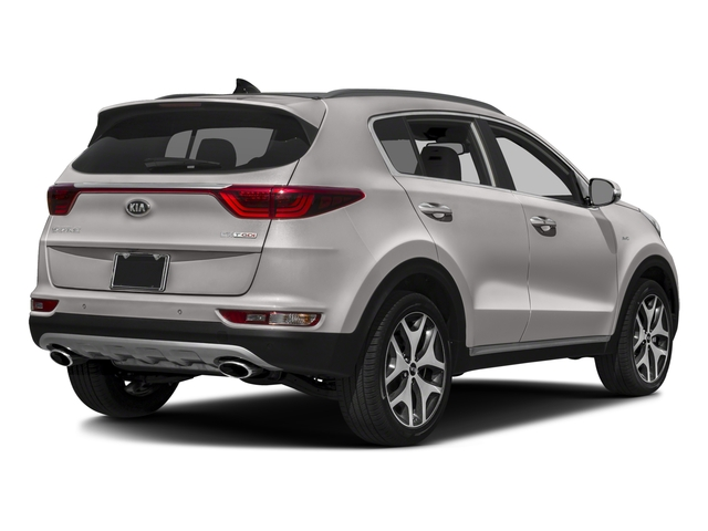 recommended 2018 kia sportage sx turbo fwd lease 499. Black Bedroom Furniture Sets. Home Design Ideas