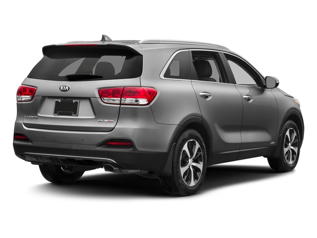 2018 kia sorento ex v6 awd lease 539 0 down available. Black Bedroom Furniture Sets. Home Design Ideas