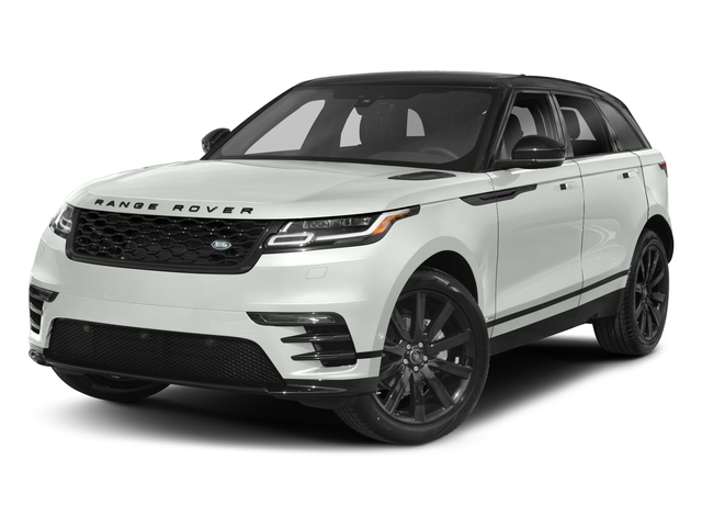 se lease diesel hire car rover quarter tech range auto hatchback contract three front leasing evoque deals land landrover