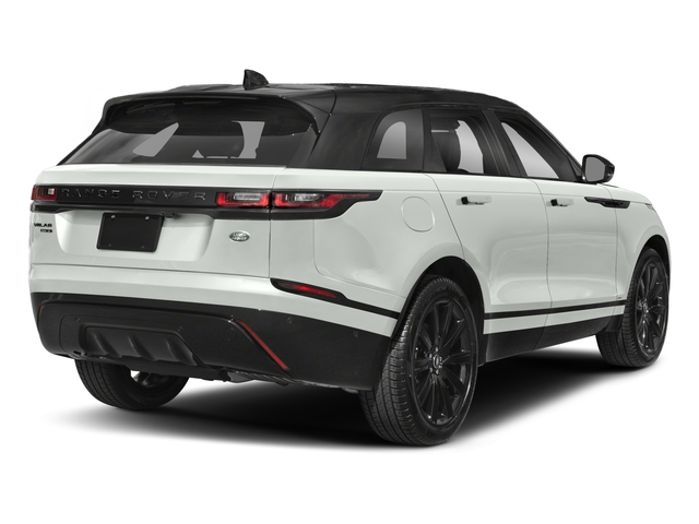 2018 land rover range rover velar d180 s lease 779 0. Black Bedroom Furniture Sets. Home Design Ideas