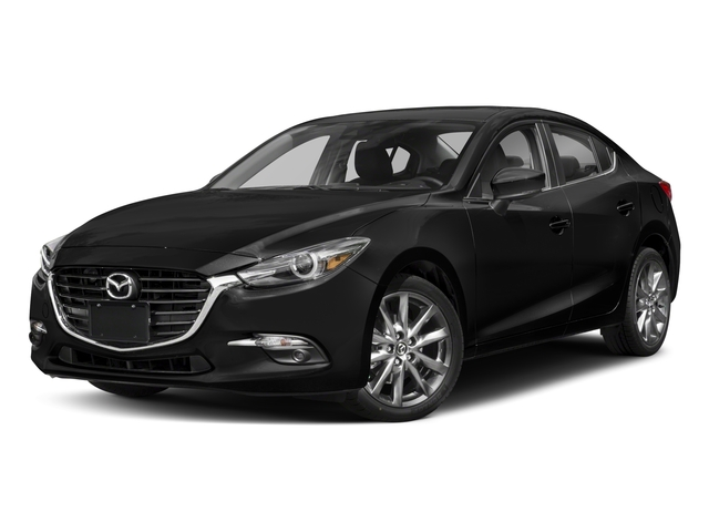 recommended 2018 mazda mazda3 4 door grand touring manual. Black Bedroom Furniture Sets. Home Design Ideas