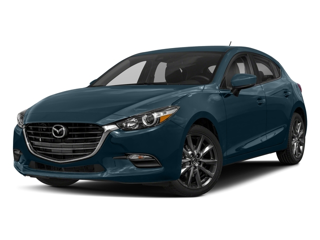 2018 mazda mazda3 5 door touring auto lease 269 0 down. Black Bedroom Furniture Sets. Home Design Ideas