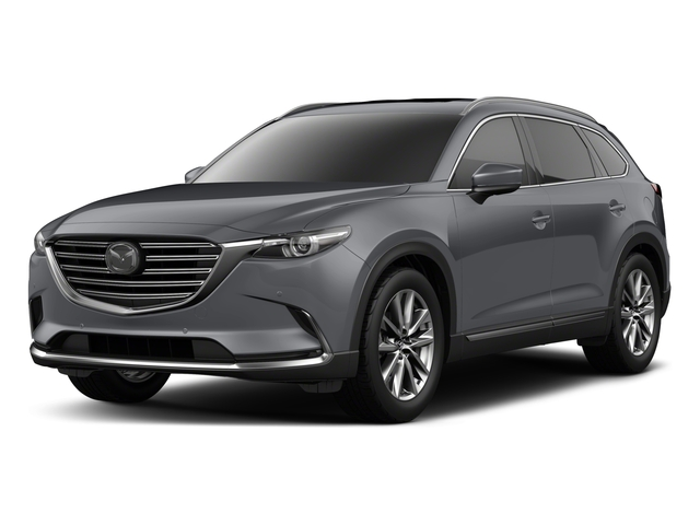 2018 mazda cx-9 signature awd lease $639 mo $0 down available