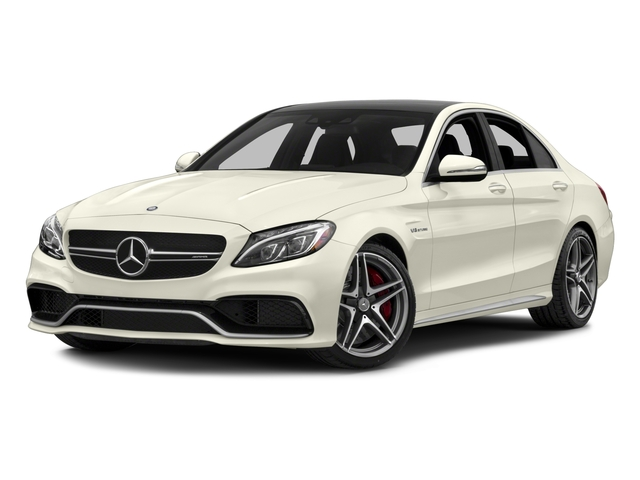 Mercedes Lease Offers >> 2018 Mercedes Benz C Class Amg C 63 S Sedan Lease 1089 Mo 0 Down
