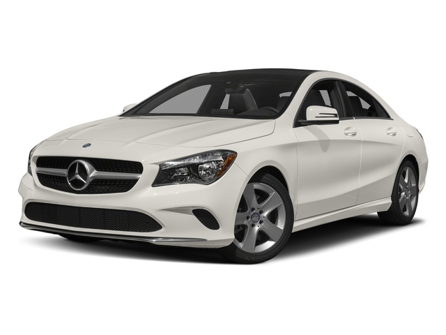 Mercedes Benz Lease >> 2018 Mercedes Benz Cla 250 Coupe Lease 289 Mo 0 Down Available 1