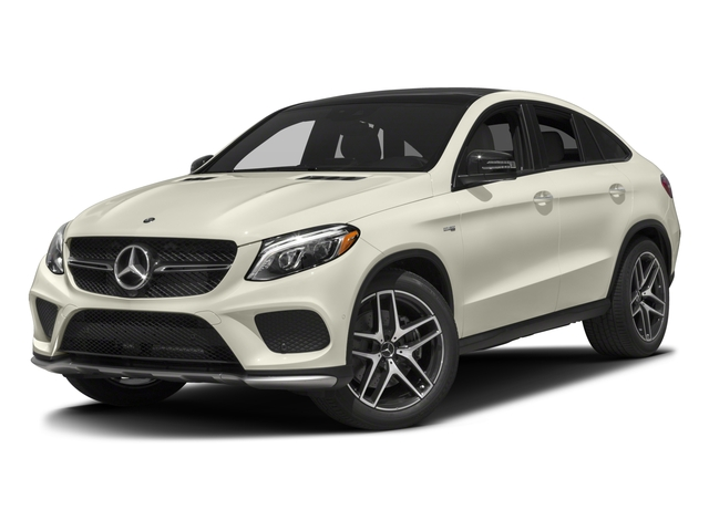 recommended 2018 mercedes benz gle amg gle 43 4matic. Black Bedroom Furniture Sets. Home Design Ideas