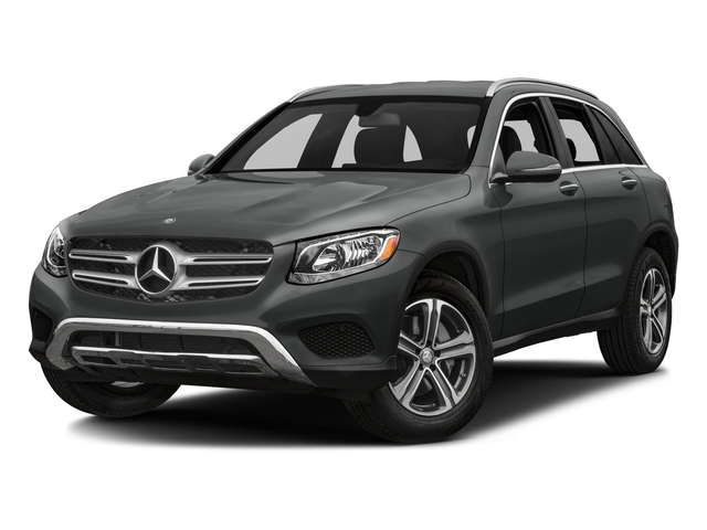 2018 mercedes benz glc glc 300 4matic suv lease 429 0. Black Bedroom Furniture Sets. Home Design Ideas