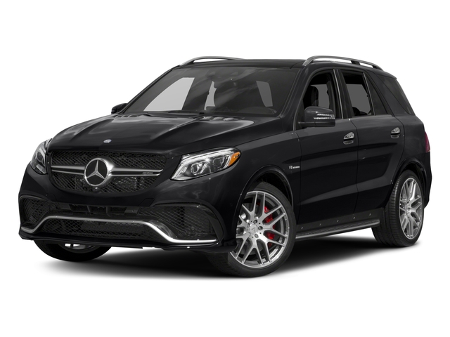 2018 mercedes benz gle amg gle 63 4matic suv lease 1519. Black Bedroom Furniture Sets. Home Design Ideas