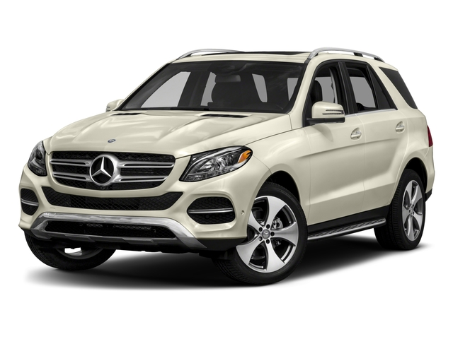 Mercedes Benz Lease >> 2018 Mercedes Benz Gle Gle 350 Matic Suv Lease 659 Mo 0 Down Available