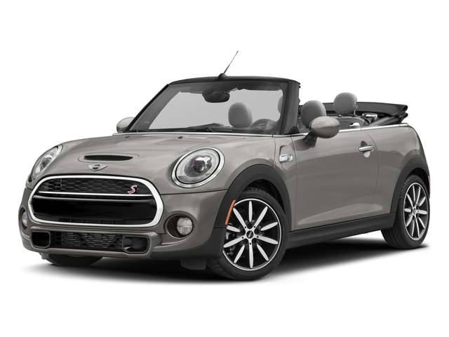 recommended 2018 mini convertible cooper s fwd lease 409. Black Bedroom Furniture Sets. Home Design Ideas