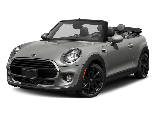 recommended 2018 mini convertible cooper fwd lease 279. Black Bedroom Furniture Sets. Home Design Ideas