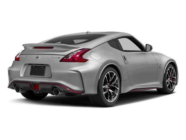 2018 nissan 370z coupe nismo auto lease 649 0 down. Black Bedroom Furniture Sets. Home Design Ideas
