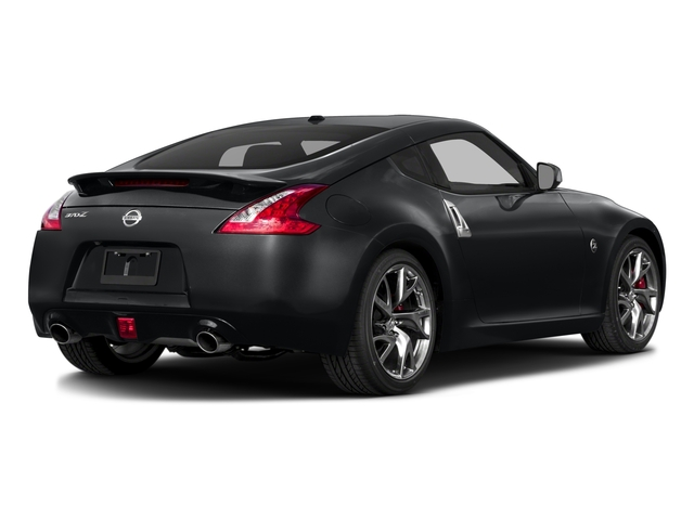 2018 nissan 370z coupe sport tech manual lease 539 0. Black Bedroom Furniture Sets. Home Design Ideas