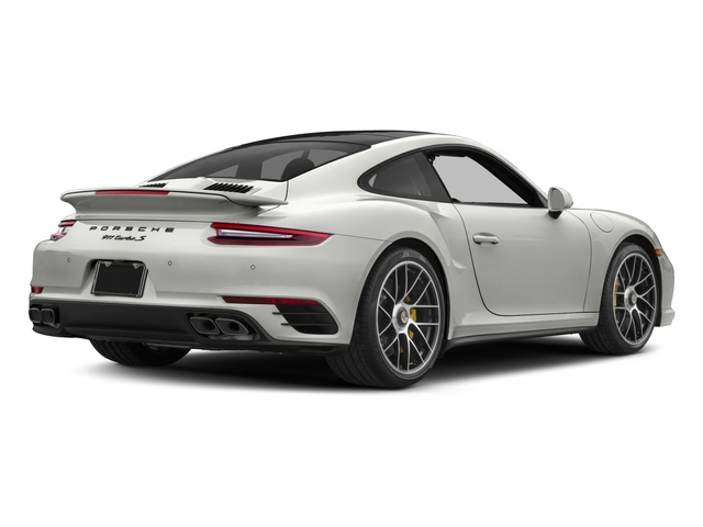 2018 porsche 911 turbo s coupe lease $3219 mo $0 down available
