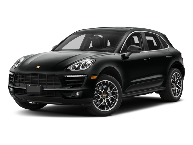 recommended 2018 porsche macan s awd lease 669 mo 0 down available. Black Bedroom Furniture Sets. Home Design Ideas