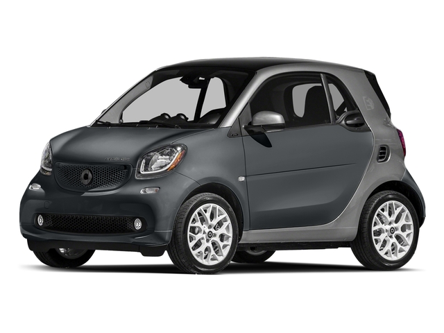 recommended 2018 smart fortwo electric drive pure coupe lease 149 mo 0 down available. Black Bedroom Furniture Sets. Home Design Ideas