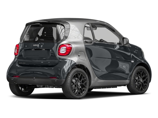 Smart Car Lease >> 2018 Smart Fortwo Electric Drive Prime Coupe Lease 459 Mo