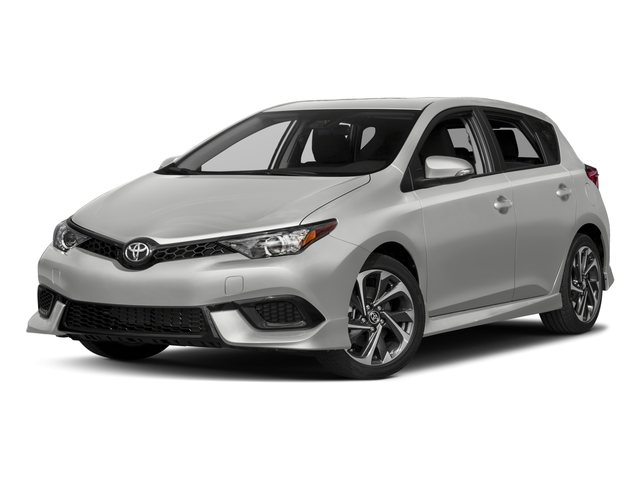 Buying Car At End Of Lease Toyota