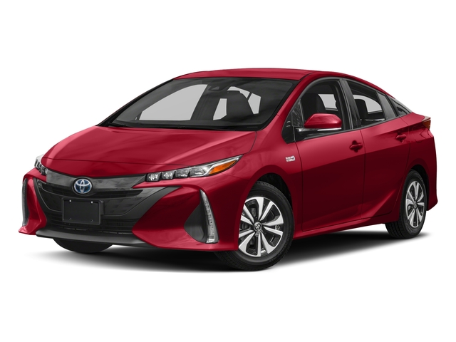 2018 toyota prius prime premium natl lease 399 0 down available. Black Bedroom Furniture Sets. Home Design Ideas