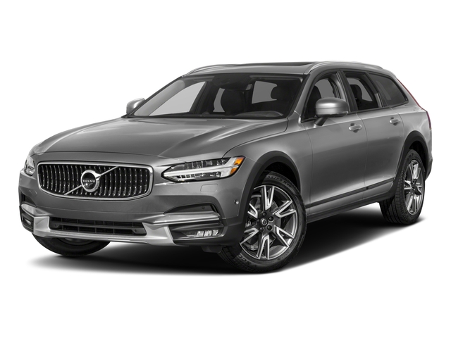 2018 volvo v90 cross country t5 awd 499 mo 0 down. Black Bedroom Furniture Sets. Home Design Ideas