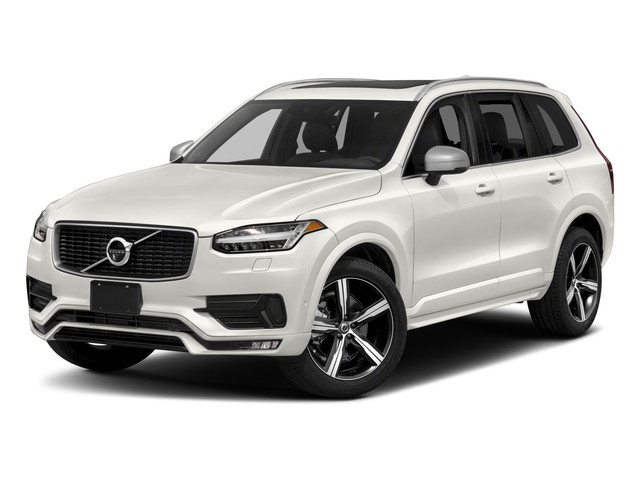 volvo xc90 lease deals lamoureph blog. Black Bedroom Furniture Sets. Home Design Ideas