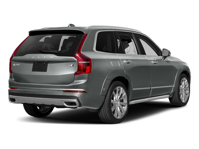 recommended 2018 volvo xc90 t6 awd 7 passenger inscription lease 629 mo 0 down available. Black Bedroom Furniture Sets. Home Design Ideas