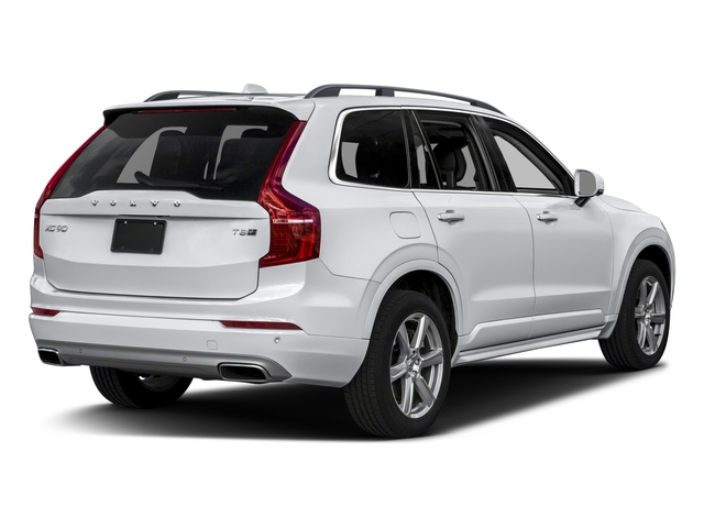 volvo nc suv momentum a hickory passenger fwd htm new for lease sale
