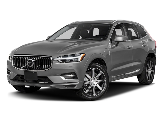 2018 volvo xc60 t8 eawd plug in hybrid momentum 569 mo. Black Bedroom Furniture Sets. Home Design Ideas