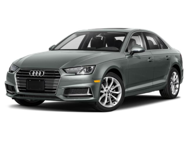 Audi A4 Lease >> 2019 Audi A4 Lease 339 Mo 0 Down Available
