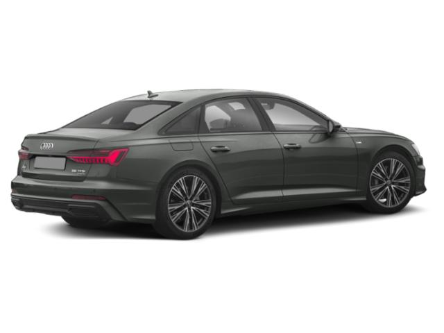 2019 audi a6 lease 649 mo 0 down available. Black Bedroom Furniture Sets. Home Design Ideas