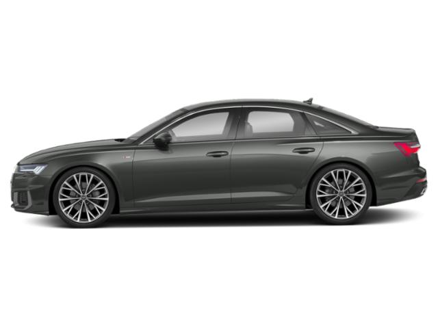 2019 audi a6 lease 539 mo 0 down available. Black Bedroom Furniture Sets. Home Design Ideas