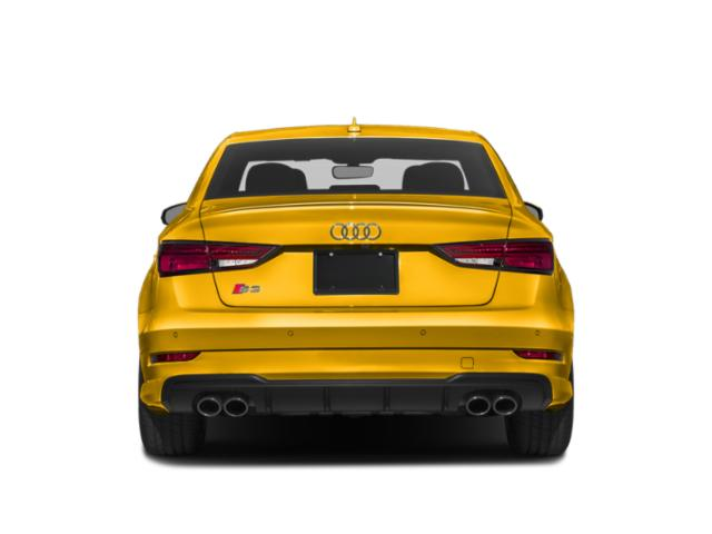 2019 Audi S3 lease $429 Mo $0 Down Available