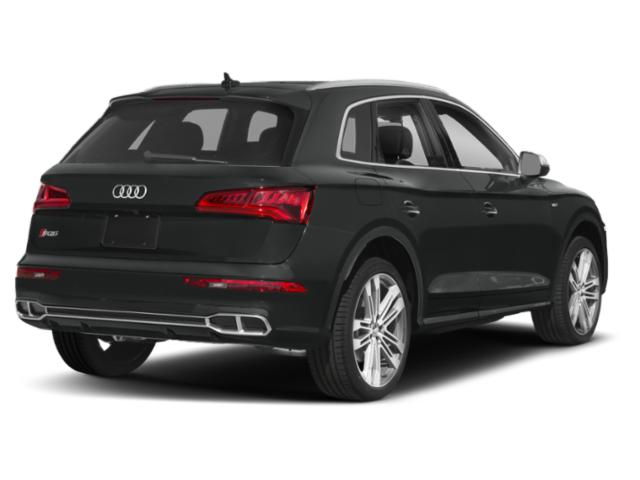 2019 audi sq5 3 0 prestige lease 699 mo 0 down available. Black Bedroom Furniture Sets. Home Design Ideas