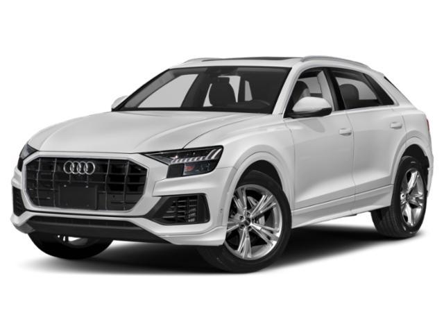 Audi Lease Deals >> 2019 Audi Q8 3 0 Premium Lease 769 Mo