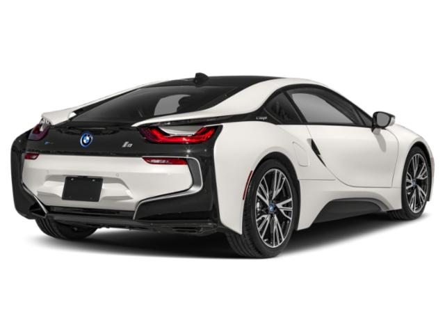 2019 bmw i8 coupe lease 1599 mo 0 down available. Black Bedroom Furniture Sets. Home Design Ideas