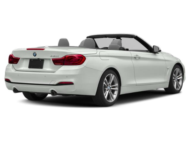 Bmw 435 Lease >> 2019 Bmw 4 Series 440i Convertible Lease 439 Mo