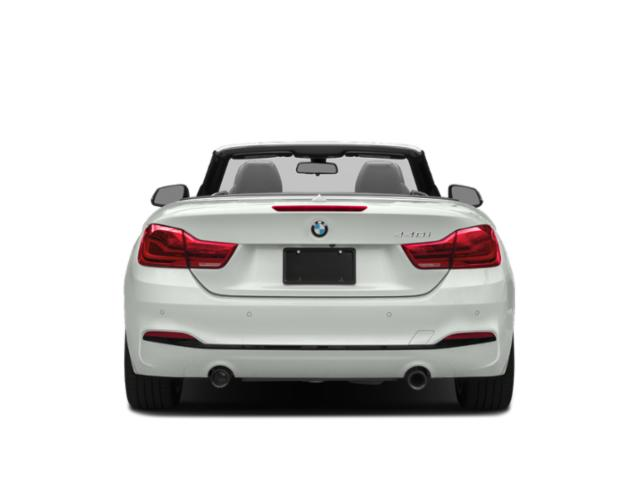 2019 BMW 4 Series lease $529 Mo $0 Down Available