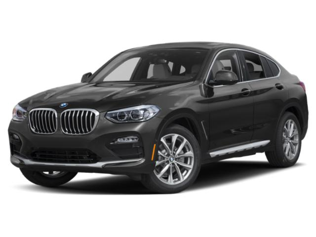 BMW X4 Lease >> 2019 Bmw X4 Xdrive30i Sports Activity Coupe Lease 549 Mo