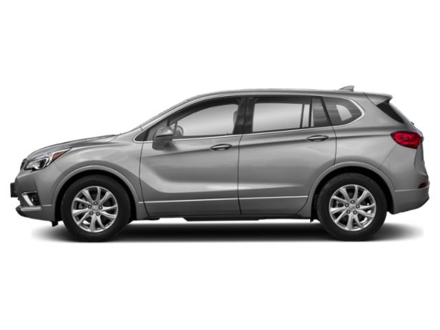 2019 Buick Envision lease $319 Mo $0 Down Available