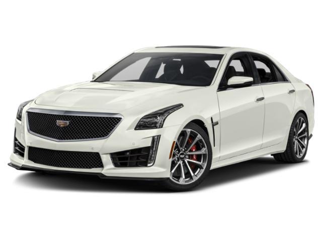 Cadillac Cts V Lease >> 2019 Cadillac Cts V Sedan Sdn Lease 1499 Mo