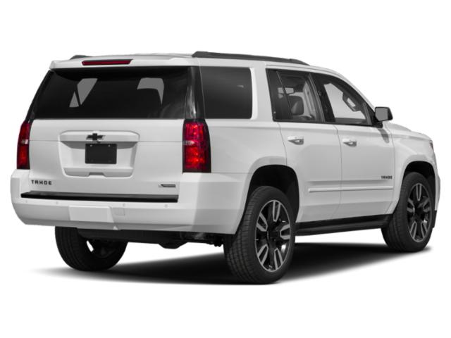 Chevy Tahoe Lease >> 2019 Chevrolet Tahoe 4wd Lt Lease 659 Mo