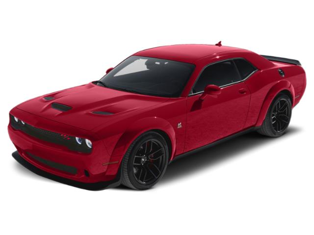 dodge hellcat lease 2 Dodge Challenger lease $2 Mo $2 Down Available