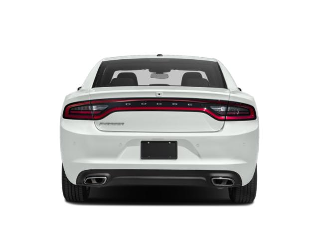 2019 dodge charger lease 649 mo 0 down available. Black Bedroom Furniture Sets. Home Design Ideas