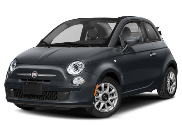 2019 fiat 500c lease 359 mo 0 down available. Black Bedroom Furniture Sets. Home Design Ideas
