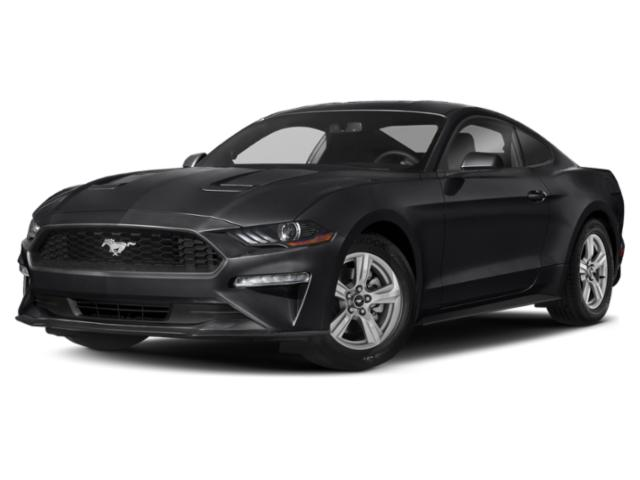 Mustang Gt Lease >> 2019 Ford Mustang Gt Premium Convertible Lease 579 Mo