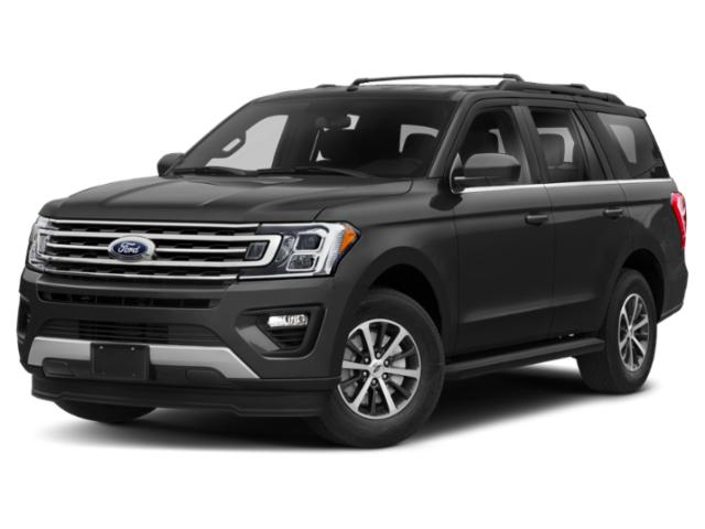 Ford Expedition Lease >> 2019 Ford Expedition Max Xlt 4 4 Lease 669 Mo