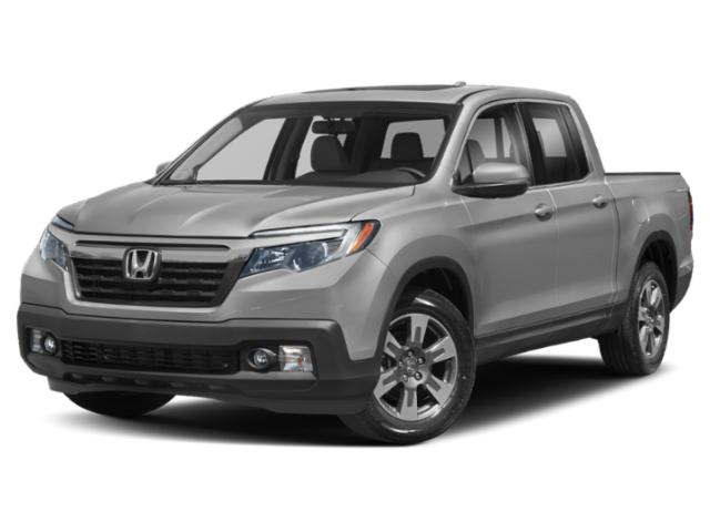Honda Ridgeline Lease >> 2019 Honda Ridgeline Lease 389 Mo 0 Down Available