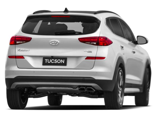 2019 hyundai tucson lease 339 mo 0 down available. Black Bedroom Furniture Sets. Home Design Ideas